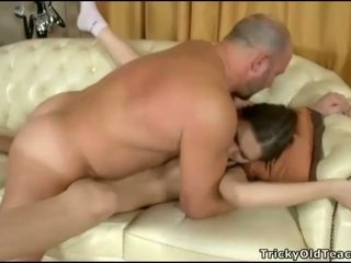 more fucking fun, watch student great, you hardcore sex online