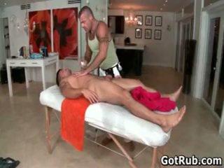 Precious boyfrend gets hans smooth penisen sucked 2 av gotrub