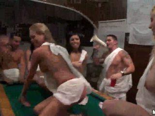 Sext Teens Suck Cock