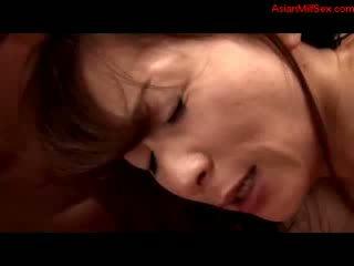 online japanese tube, check cougar tube, old sex