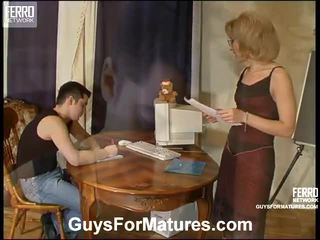 hq hardcore sex, matures mov, u oude jonge sex