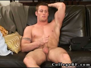 gays porn sex hard fun, ideal gay sex tv video ideal, gay bold movie check