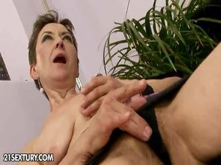 most toys action, kissing porn, pussy licking
