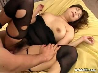 rated hard fuck most, most japanese more, hot adorable