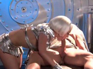 zien orale seks actie, gratis vaginale sex film, piercings