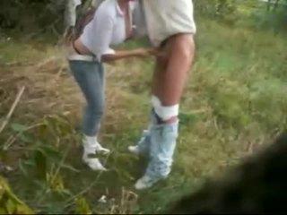 echt amateur sex film, voyeur actie, heetste video klem