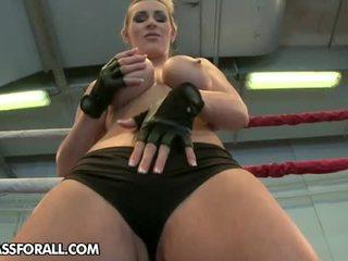 kijken rukken, vagina, kut