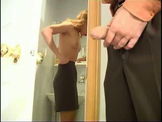 =anal=panty=hose= sc.50 Diana & Lesley