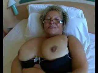 tits quality, big boobs, ideal bbw hot