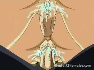 Hentai double penetration - Mature Porn Tube - New Hentai double  penetration Sex Videos.
