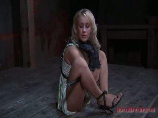 Girls And Boy Porn Sex
