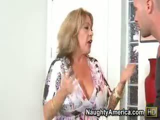 fin virkelighet alle, store bryster stor, online blowjob se