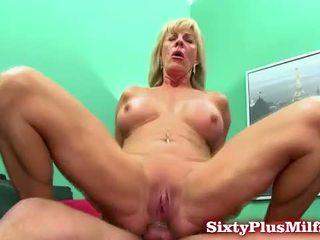 Babi blows in gets analno seks