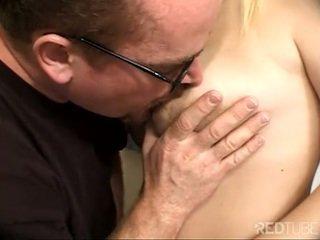 orale seks neuken, online vaginale sex porno, kaukasisch