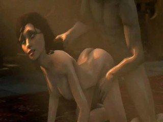 animation clip, hottest video porno, fun punishment