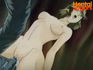 hentai film, big and long cocks film, kwaliteit hi def sex stream porno