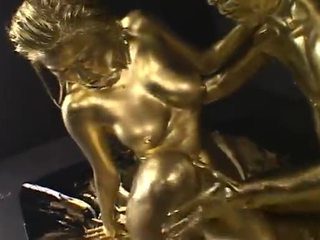 Golden fuck01