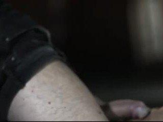 heet tieten porno, echt pijpen kanaal, u matures seks