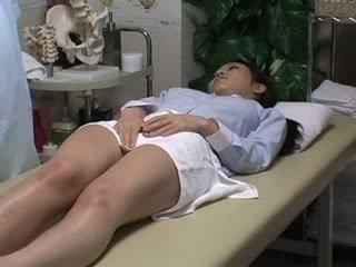 thủ dâm, spycam, massage
