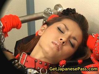 Sensuous Awesome Maria Ozawa Fucking Device