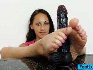 ideaal brunette porno, hq realiteit gepost, jong scène