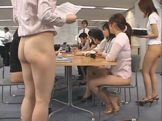 sexe hardcore, sexe en extérieur, sexe publique, gros seins