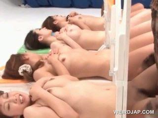 gratis japanse porno, speelgoed klem, gratis groepsseks porno