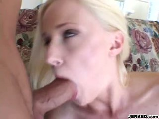 young, blowjobs, group fuck, big dick