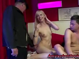 reality video, amateurs posted, watch euro movie