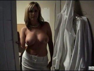 hidden camera videos, most hidden sex ideal, most voyeur full