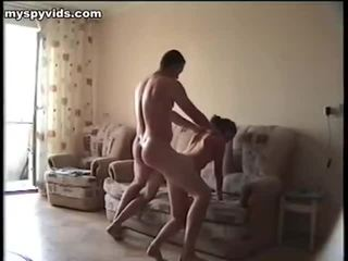 alle amateur sex, controleren voyeur, video