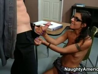 hardcore sex, most blowjobs, online big dick hot