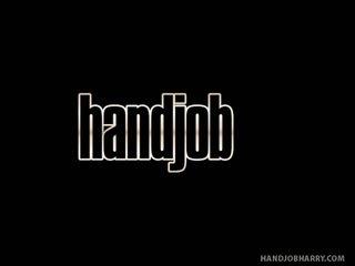 fun hardcore sex, handjobs, hot sex hardcore fuking posted