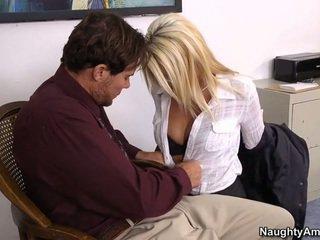 controleren hardcore sex neuken, kijken pijpbeurt film, nieuw office sex kanaal