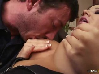most brunette, doggystyle fuck, hq pussy fucking