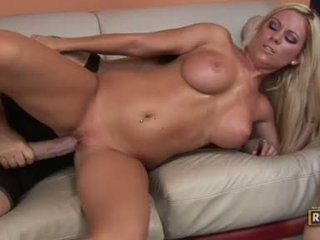 quality hardcore sex, ideal blowjobs, you big dick you