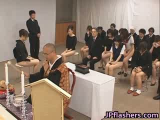 echt japanse neuken, exotisch actie, heetste oosters vid