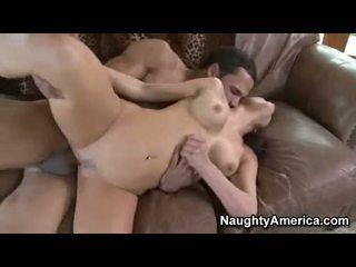 qualità sesso hardcore, migliori blow job grande, cazzo duro più