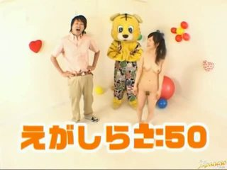 ideal hardcore sex, hot man big dick fuck, more japanese you