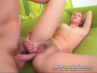 heetste neuken, een jong scène, vol zuig- porno
