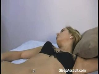 best girl and girl sex porn free, rated older man having sex more, free sexy girls have sex great