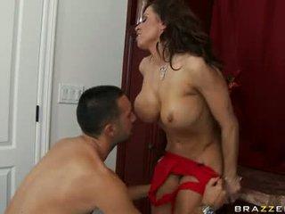best hardcore sex, big dick, fun big dicks real