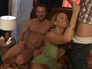 blowjobs, double penetration, big boobs, threesomes