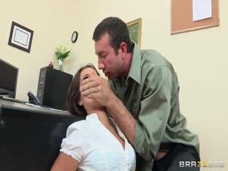 hardcore sex, nice ass, penis besar