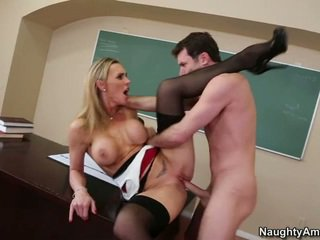 quality doggy style, classroom, online teachers real
