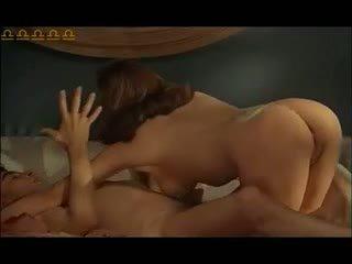 Lusty gf stefania mafra first anal sex