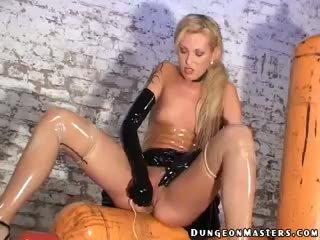 hq reality video, more babe, pornstar