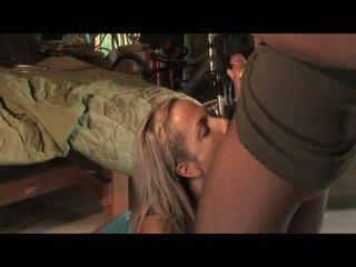 Sweetheart kara novak receives į engulfing apie throbbing monstras varpa