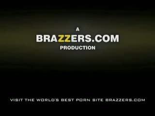 vol realiteit seks, kindje, pornstar film
