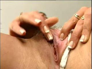 een orale seks porno, echt speelgoed seks, controleren vaginale sex